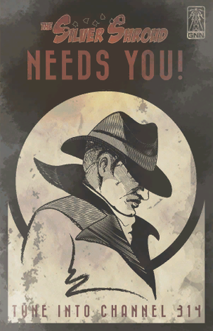 Fo4 Poster Silver Shroud 4.png