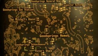 GS schoolhouse loc.jpg
