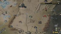 PowerArmor Map Savage Divide Sunnytop Ski Lanes.jpg