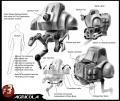 Agricola robot.jpg