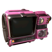 Atx pipboy pinkandchrome l.png
