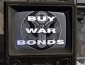 BuyWarBondsFalloutintro.png