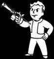 Dart gun icon.png