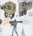F03 MLauncher Concept Art 10.jpg