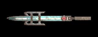 F76 Ski Sword.png