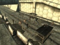 Fallout3 RatRace01 ThX.jpg