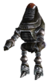 Fo3BS Enclave protectron.png