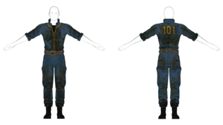 Fo3 Dad's Utility Jumpsuit.png