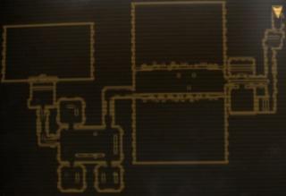 Securitronvaultintmap.jpg
