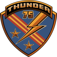Taggerdy's Thunder insignia.png