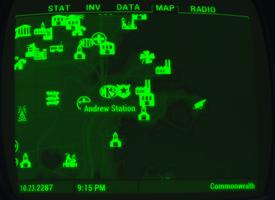 Worldmap Loc Img 167.png