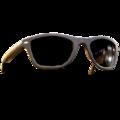 Atx apparel headwear blackrimsunglasses l.png
