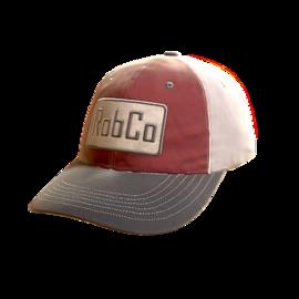 Atx apparel headwear truckerhat robcoclean l.png