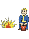 Demolition Expert FO4.png