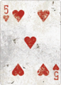 FNV 5 of Hearts - Ultra-Luxe.png
