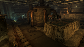 FNV South Cistern I.png