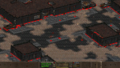 Fo1 Boneyard Hexes.png