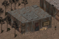 Fo2 Modoc Tannery Exterior.png
