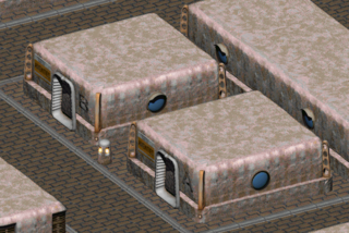 Fo2 Sub Amenities Offices Exterior.png
