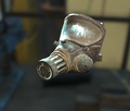 Fo4 Armor 111.png
