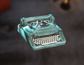 Fo4 Junk Img 067.png