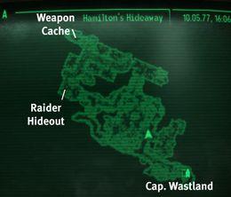 Hamilton's Hideaway map.jpg