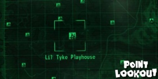 Lil' Tyke Playhouse loc.jpg
