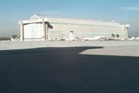 VB DD15 loc Rocket Assembly Building 1.jpg