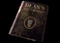 Dean's Electronics.png