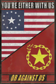 Free States The Vault Fallout Wiki Everything You Need
