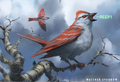 FO4 Watcher Sparrow.png