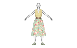 FloweryDress.png