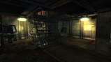 Fo3 Rivet City Stairwell 3.png