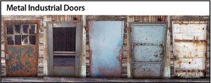 Metal Industrial Doors.jpg