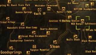 NCR Ranger Safehouse loc.jpg