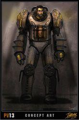 V13 Power Armor.jpg
