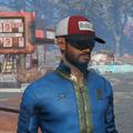 Atx apparel headwear truckerhat robcoclean c2.png