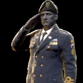Atx apparel outfit militaryintelofficer l.png