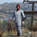 Atx apparel outfit skiingoutfitclean c1.png