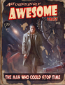 AwesomeTales TMWCST.png