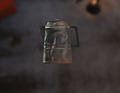 Fo4 Junk Img 097.png