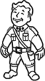 Icon Chinese officer jumpsuit.png