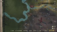 PowerArmor Map Ash Heap Camden Park.jpg