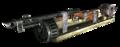 Rigged shotgun FO3 Activator.png