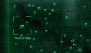 Shalebridge loc.jpg