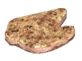 SoftshellSteak.png