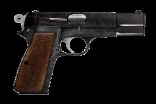 9mm pistol.png