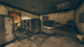 F76 Blackwell Bunker Int 8.png