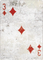 FNV 3 of Diamonds - Ultra-Luxe.png