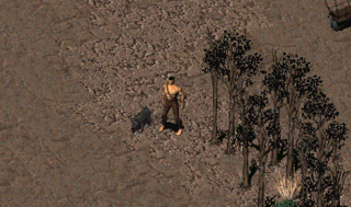 FO2 With smoke.png